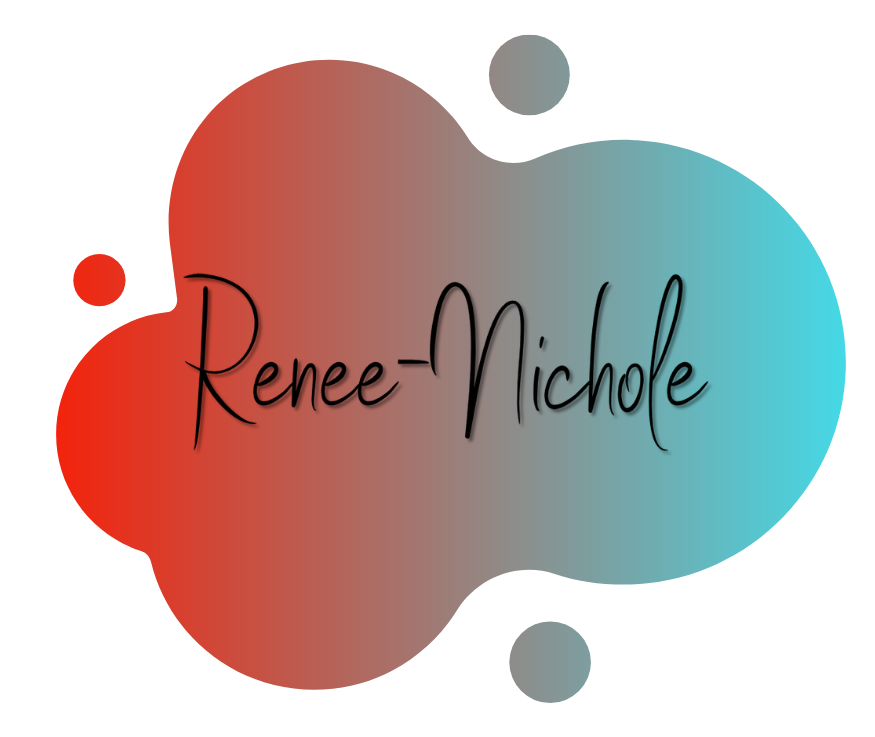 Renee-Nichole
